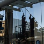 Hire Professional Window Cleaning